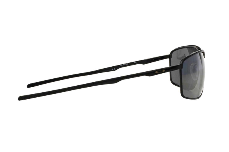 OakleyμοντέλοConductor 8 4107στοχρώμα02 Black Iridium Polarized