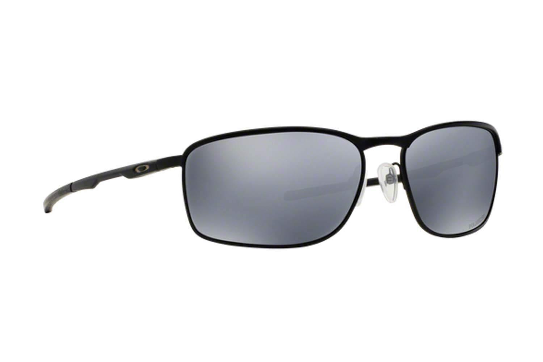 ΓυαλιάOakleyConductor 8 410702 Black Iridium Polarized