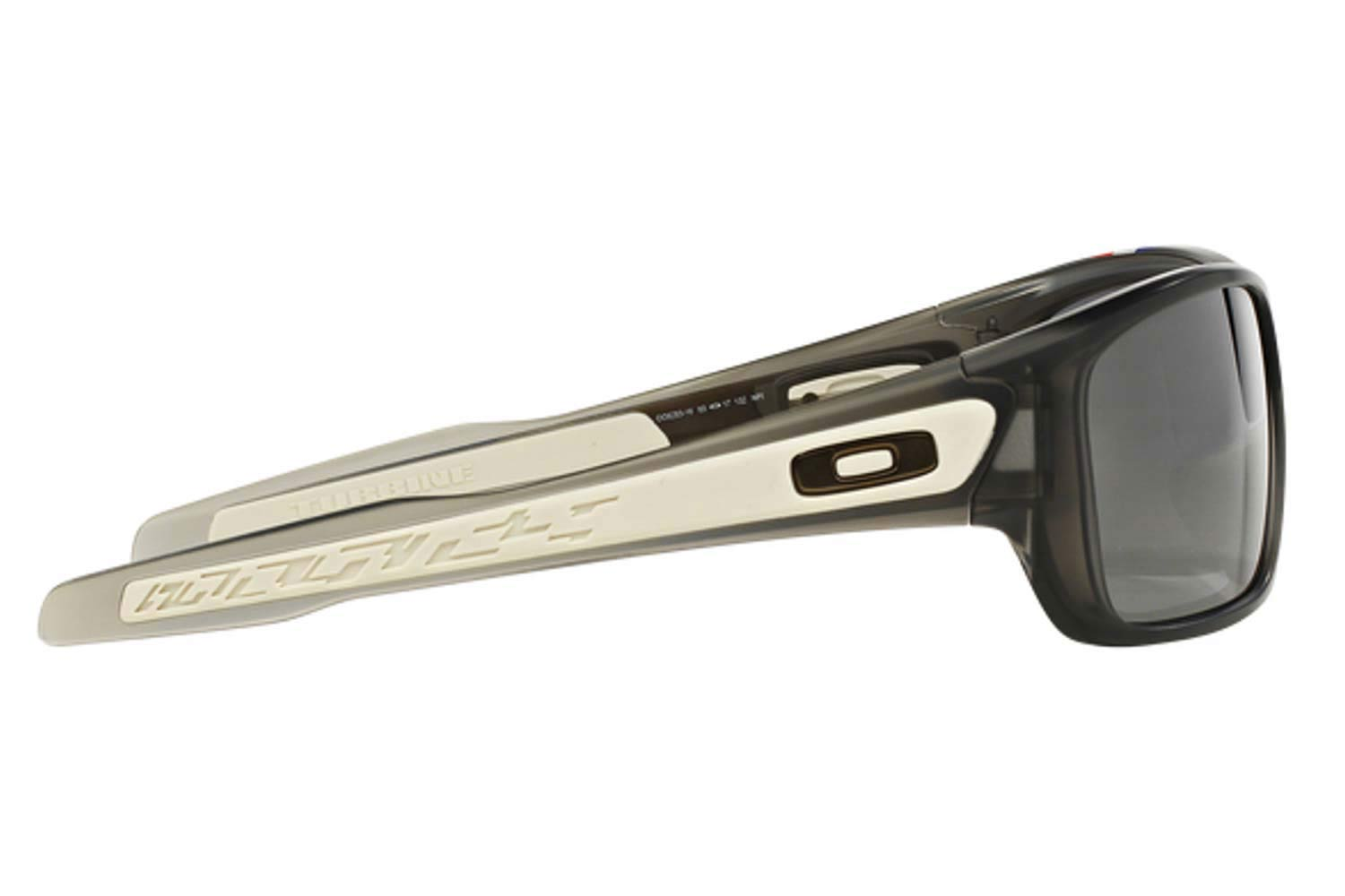 Oakley Turbine 9263 16 Tour De france   Sport Γυαλιά Ηλίου Oakley ... b6f62b497154