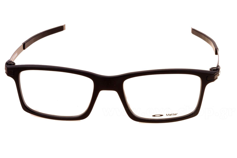 OakleyPITCHMAN 8050