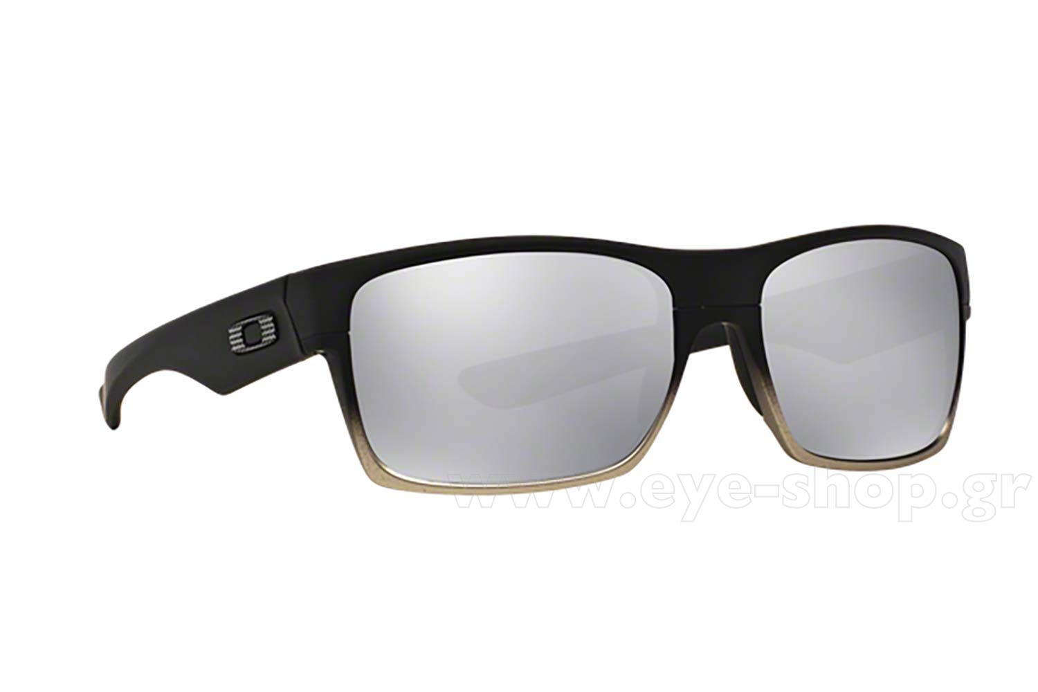 Γυαλιά Oakley TwoFace 9189 30 Machinist