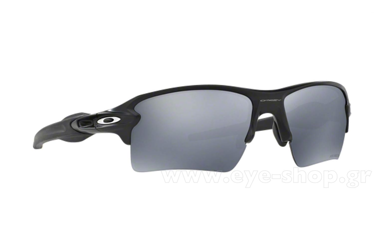 Γυαλιά Oakley FLAK 2.0 XL 9188 53 Mt Black Blk Iridium Polarized
