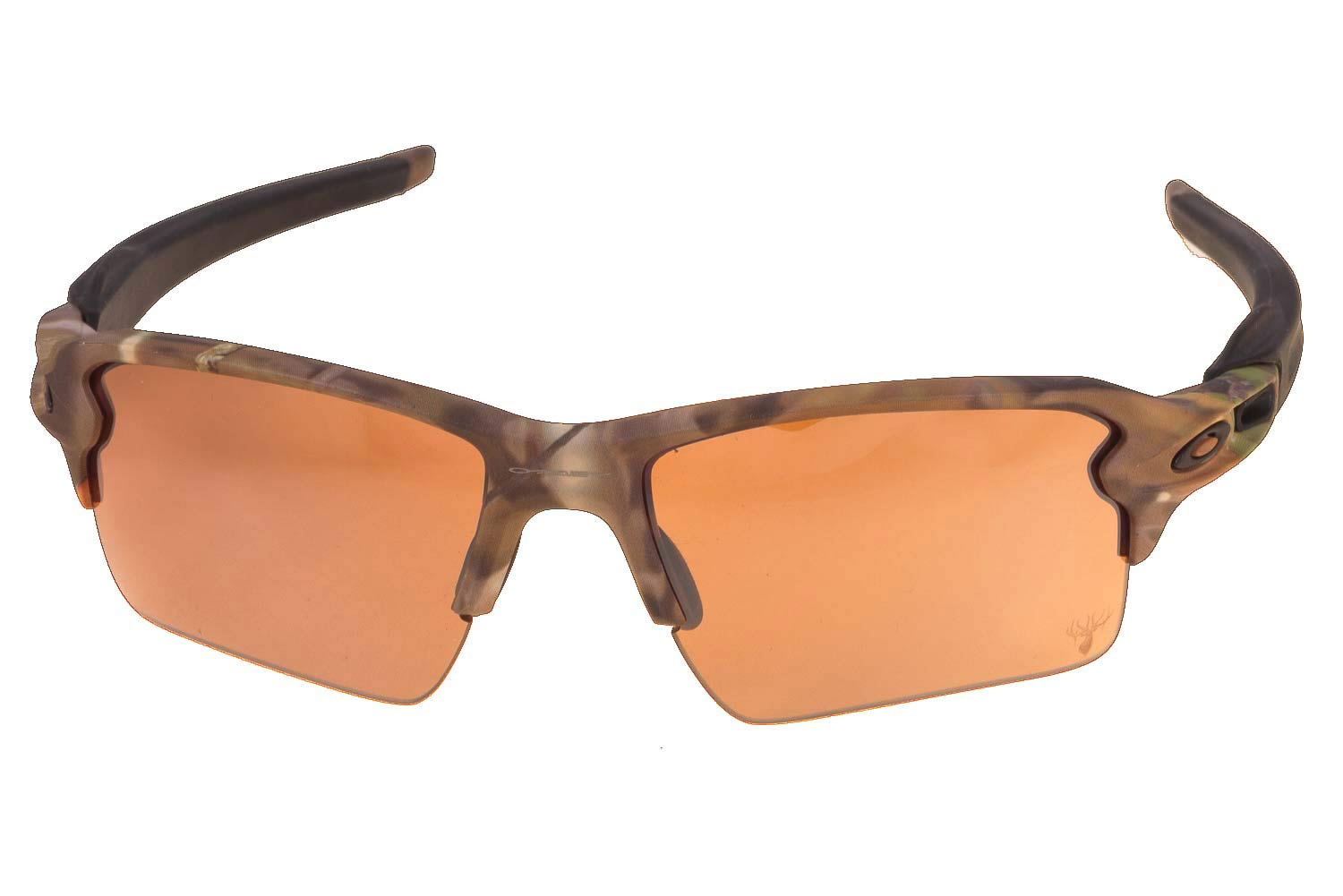 2f67ef78536 Where Can I Sell My Used Oakleys