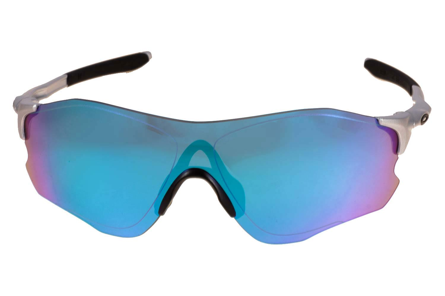 Oakley EVZERO PATH 9308