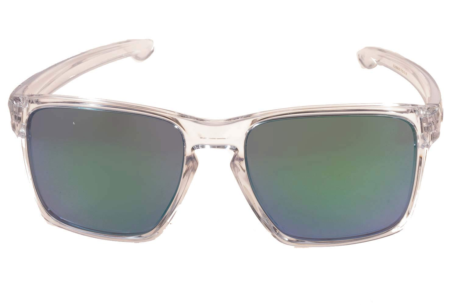 oakley clear sunglasses i1cc  oakley clear sunglasses