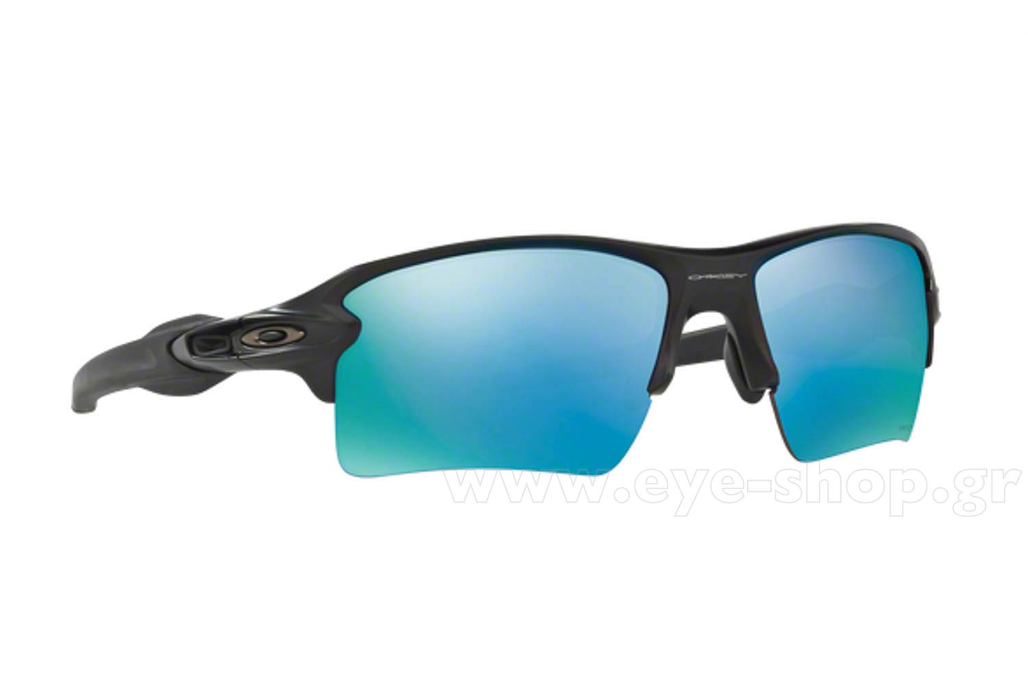 Γυαλιά Oakley FLAK 2.0 XL 9188 58 Deep Water Polarized