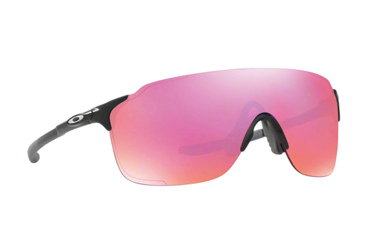 Γυαλιά Oakley EVZERO PATH 9308 03 Matt Black Prizm Trail