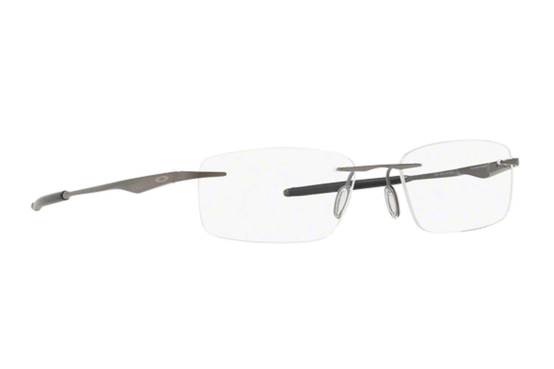 f30d00fd61 Oakley WINGFOLD EVR 5118 03 titanium