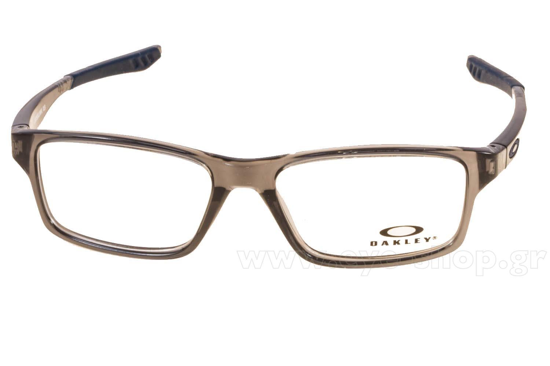 OakleyCrosslink XS 8002