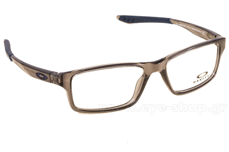 ΓυαλιάOakleyCrosslink XS 800202