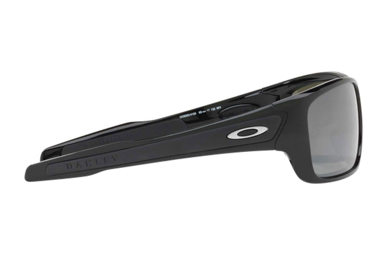 OakleyμοντέλοTurbine 9263στοχρώμα41 prizm black polarized
