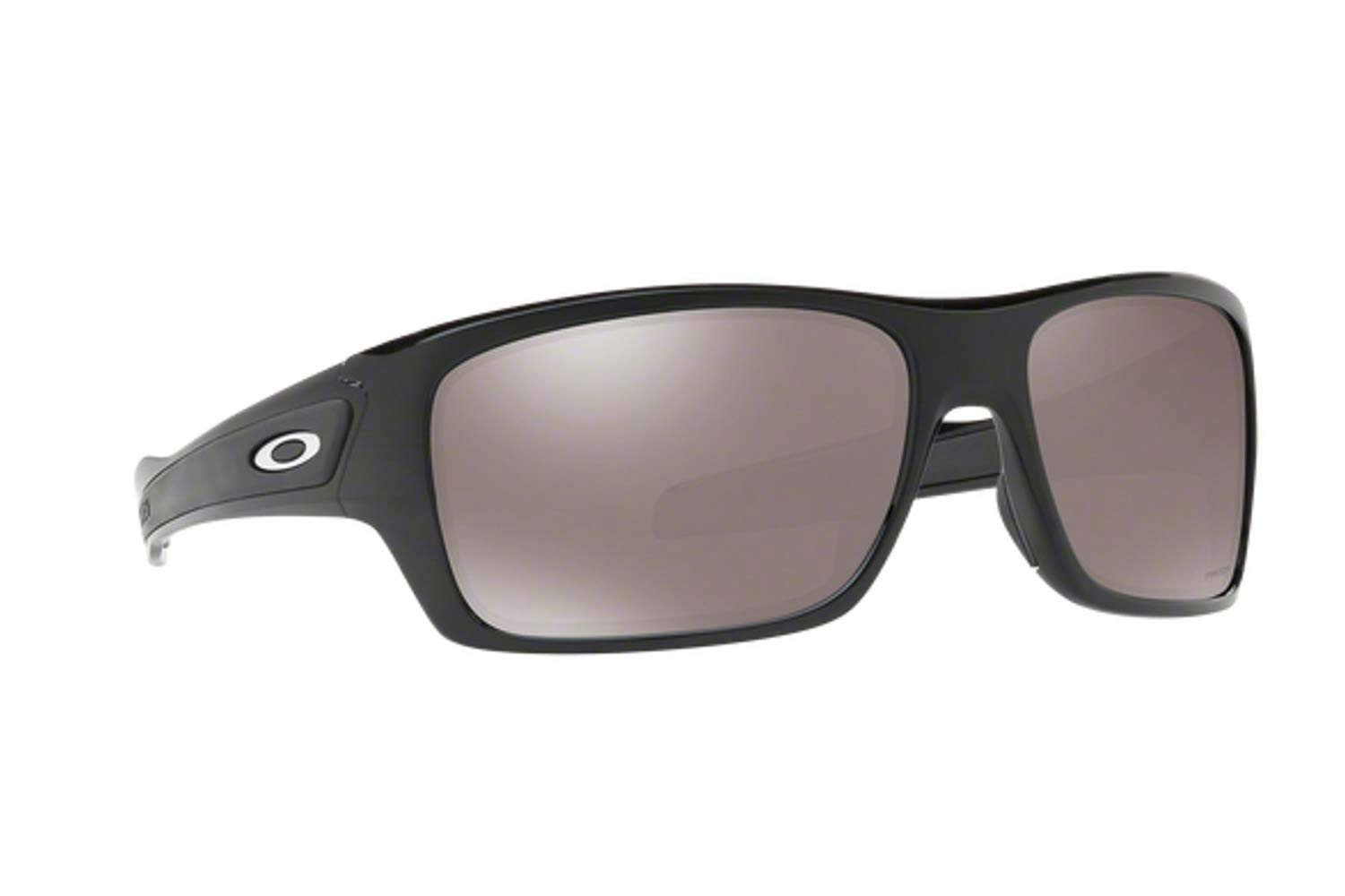 Γυαλιά Oakley Turbine 9263 41 prizm black polarized
