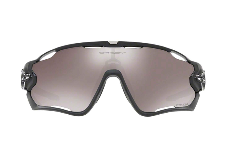 OakleyJAWBREAKER 9290
