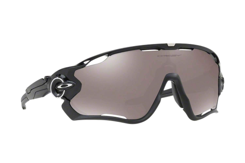 ΓυαλιάOakleyJAWBREAKER 929028 Prim Black Polarized