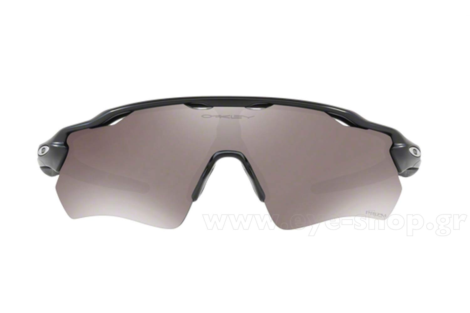 Oakley RADAR EV PATH 9208