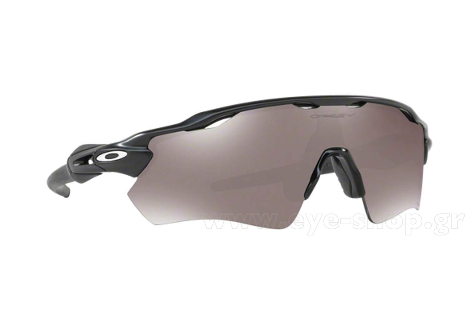 345e5eccc8 Oakley RADAR EV PATH 9208 51 Prizm Black Polarized