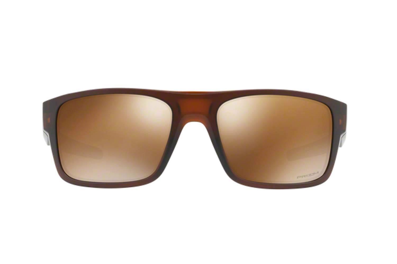OakleyDROP-POINT 9367