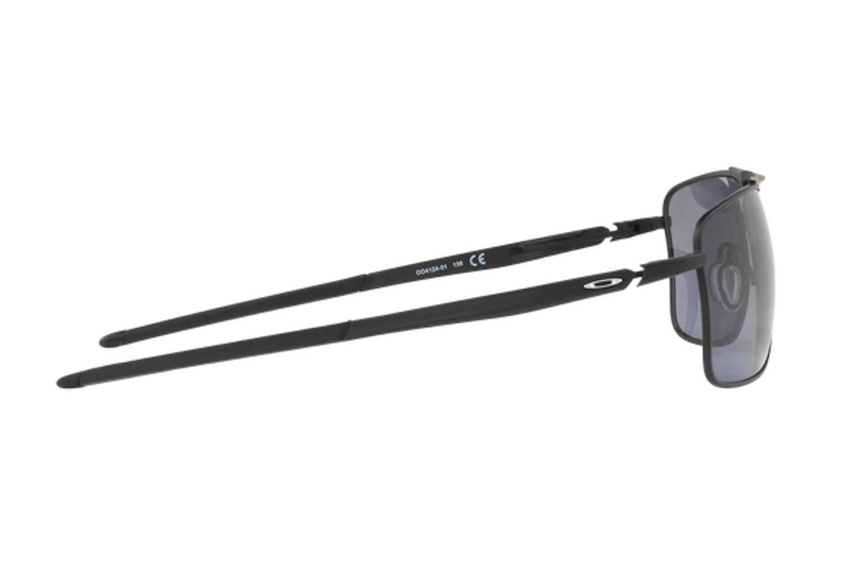 OakleyμοντέλοGauge 8 4124στοχρώμα01
