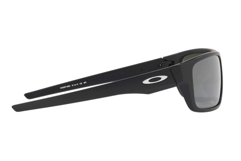 OakleyμοντέλοDROP-POINT 9367στοχρώμα08 PRIZM® BLACK POLARIZED