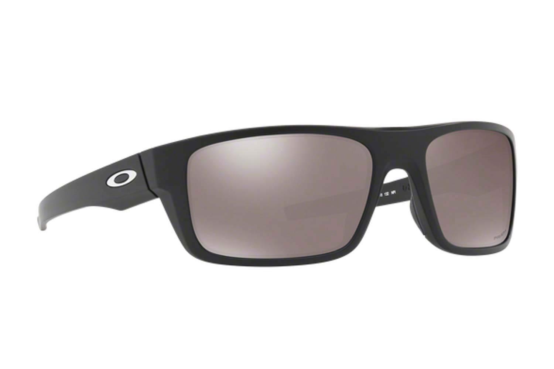 ΓυαλιάOakleyDROP-POINT 936708 PRIZM® BLACK POLARIZED