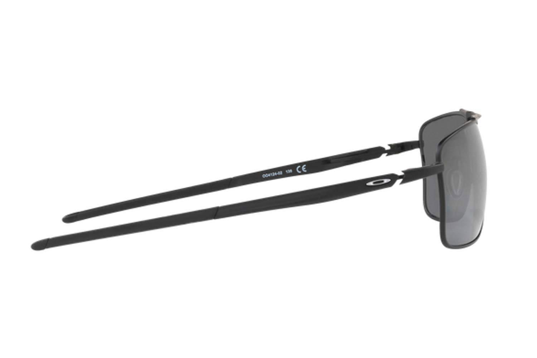 OakleyμοντέλοGauge 8 4124στοχρώμα02 Prizm black polarized