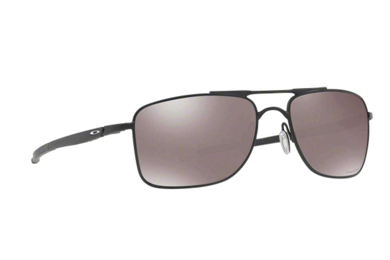 Γυαλιά Oakley Gauge 8 4124 02 Prizm black polarized