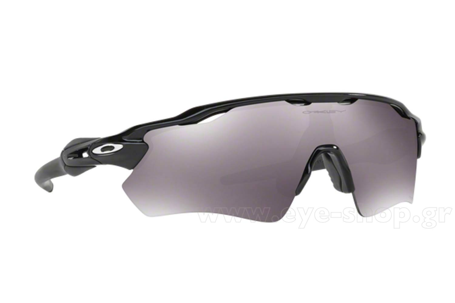 Γυαλιά Oakley RADAR EV PATH 9208 52