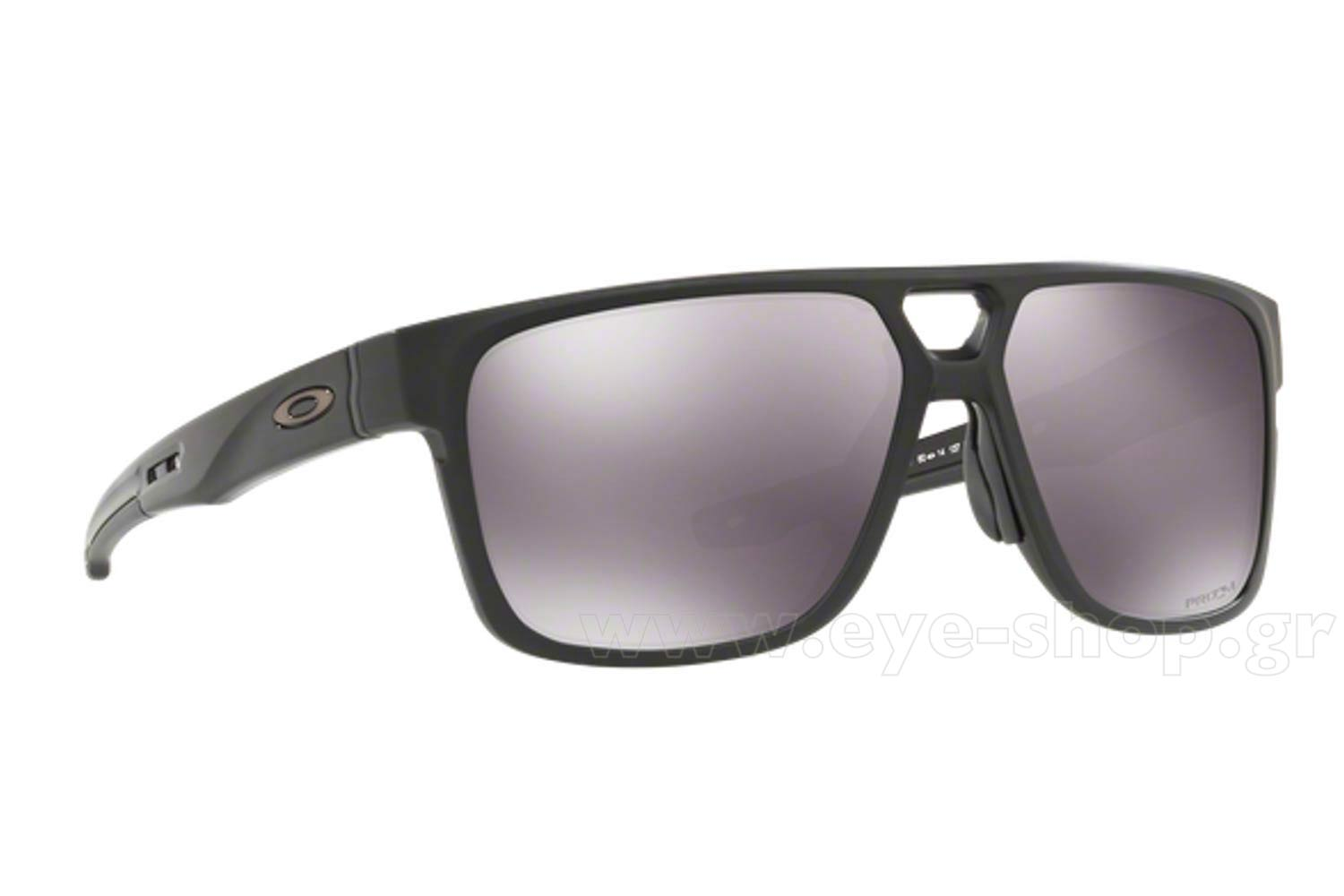 Γυαλιά Oakley CROSSRANGE PATCH 9382 06
