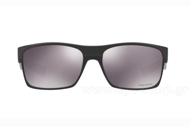 OakleyTwoFace 9189