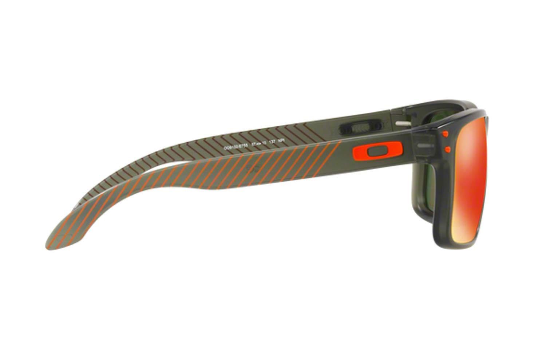 OakleyμοντέλοHolbrook 9102στοχρώμαE7