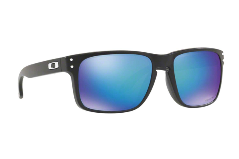 ΓυαλιάOakleyHolbrook 9102F0 polarized