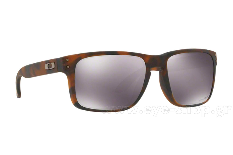 ec1e835765 Oakley Holbrook 9102 F4
