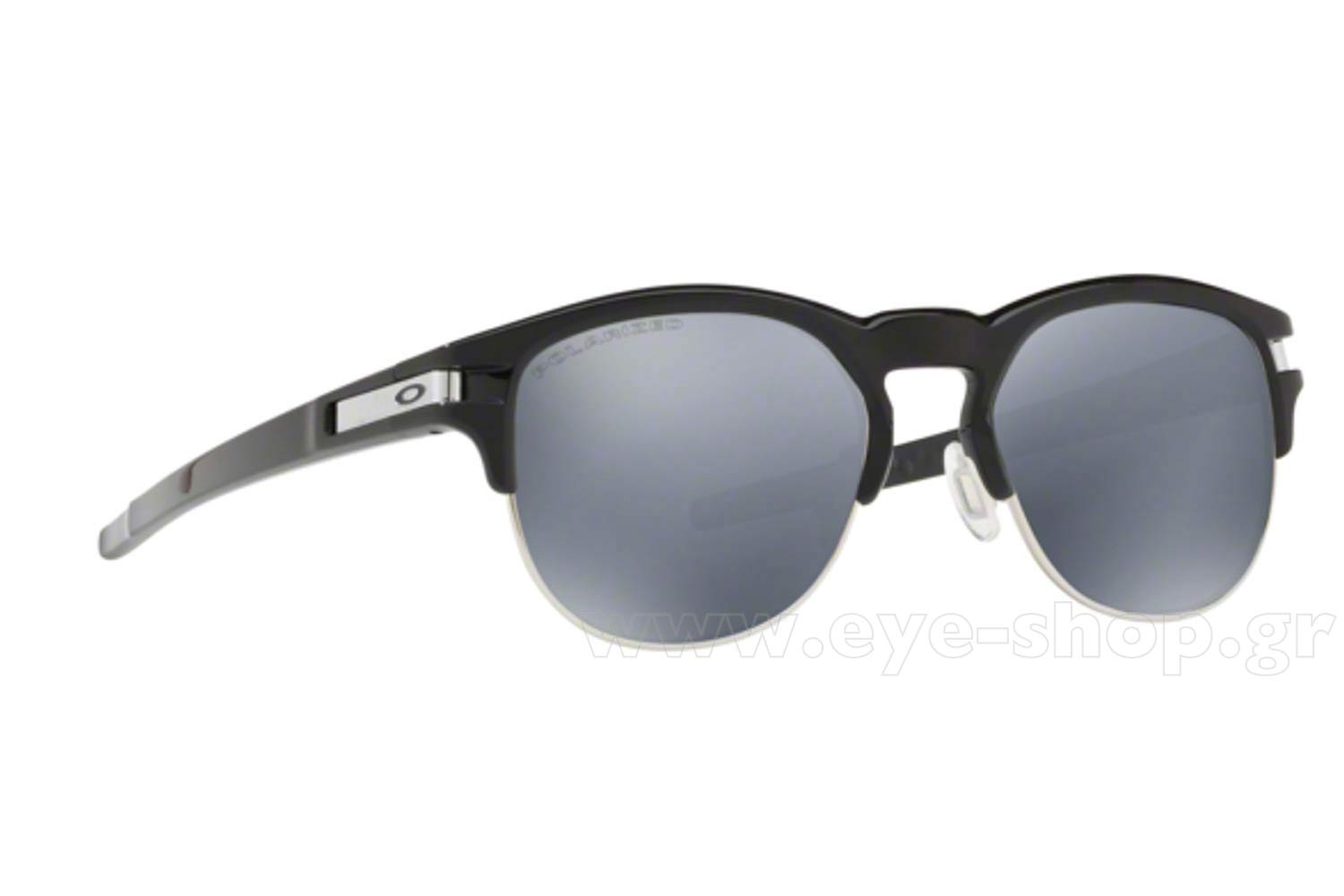 Γυαλιά Oakley LATCH KEY 9394 06
