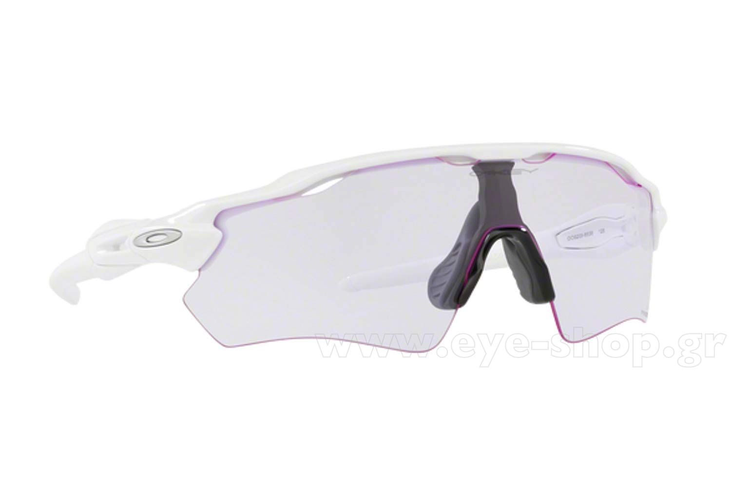 c760c9e1dc Oakley RADAR EV PATH 9208 65 Prizm low light