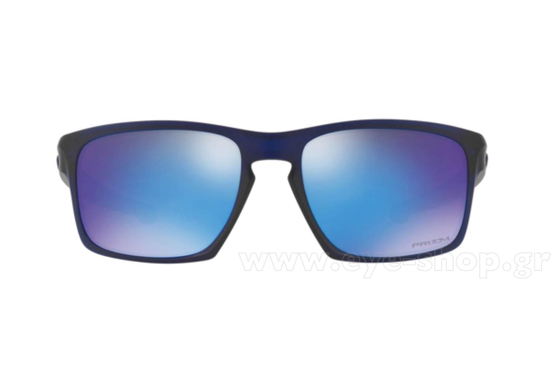 OakleySLIVER 9262