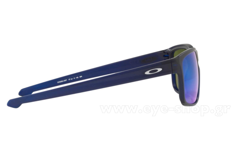 OakleyμοντέλοSLIVER 9262στοχρώμα45