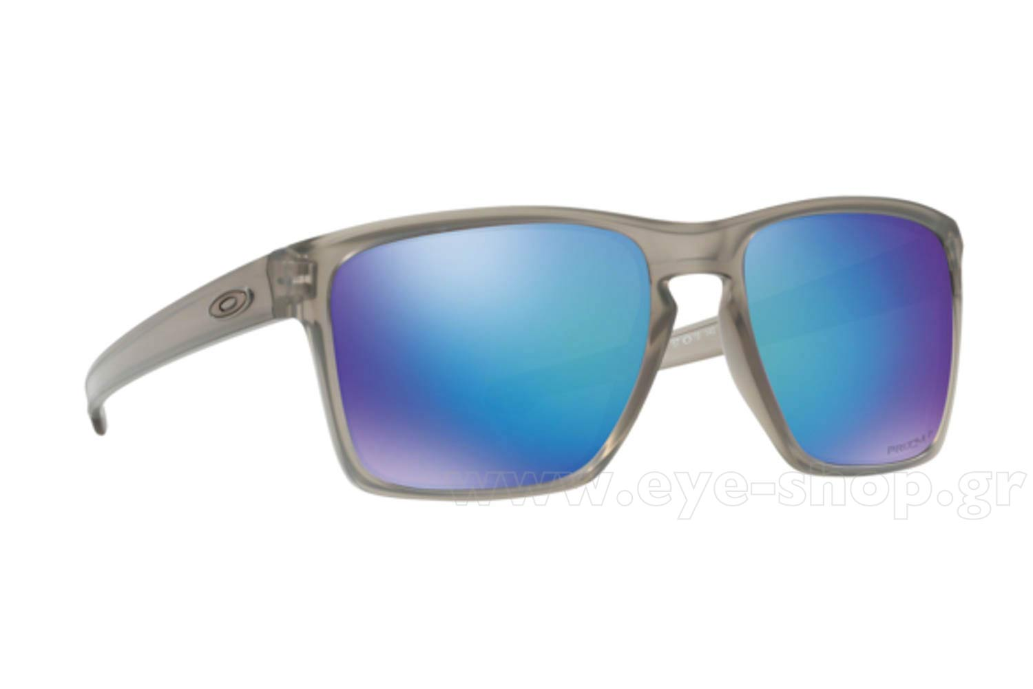 Γυαλιά Oakley SLIVER-XL-9341 18 polarized