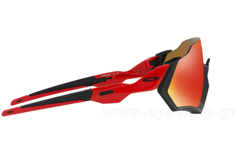 OakleyμοντέλοFlight Jacket 9401στοχρώμα08 polarized