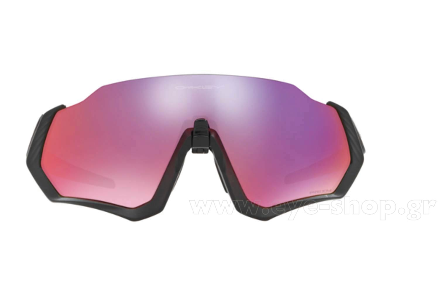 Oakley Flight Jacket 9401