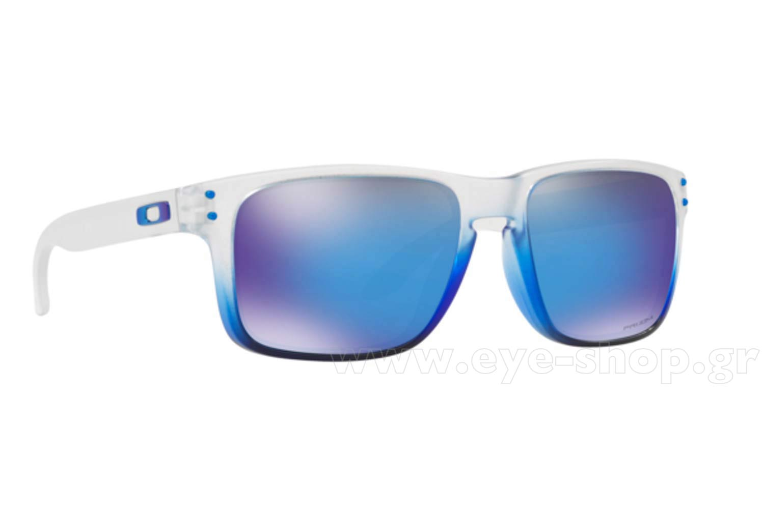 49478e5809 Oakley Holbrook 9102 G5 THE MIST COLLECTION