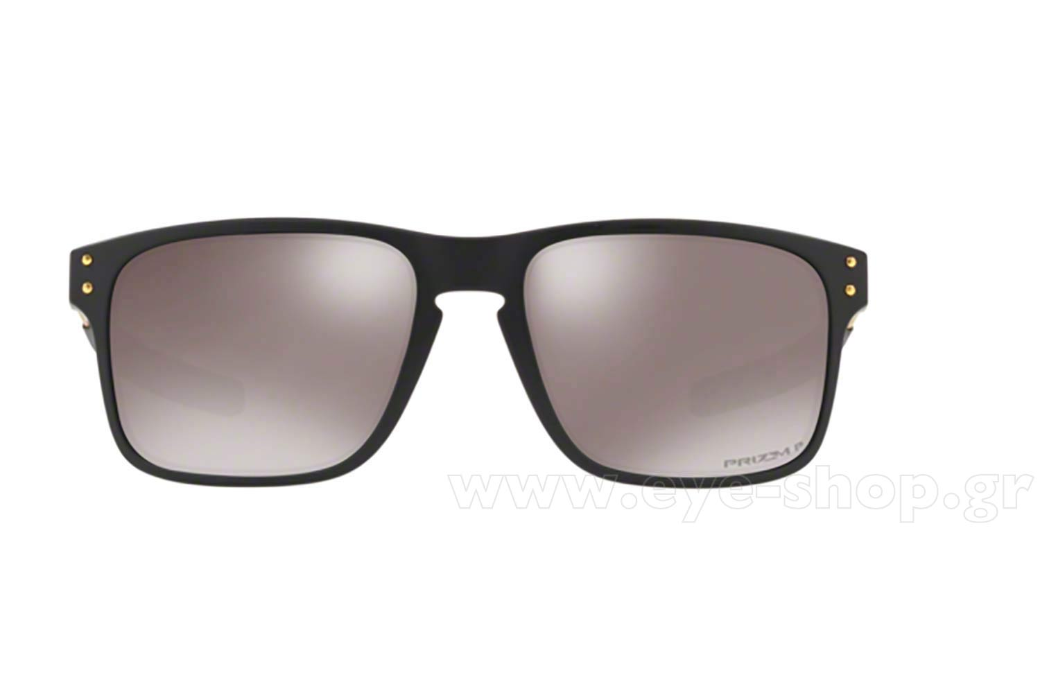 Oakley Holbrook Mix 9384