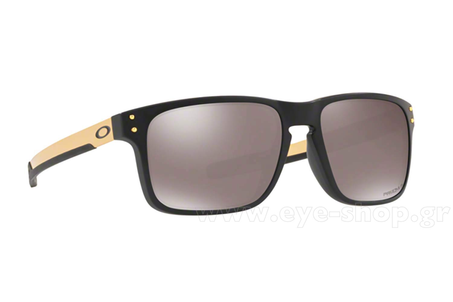 Γυαλιά Oakley Holbrook Mix 9384 09