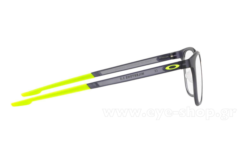 OakleyμοντέλοMilestone 3.0 8093στοχρώμα06