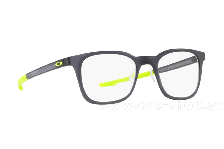 ΓυαλιάOakleyMilestone 3.0 809306