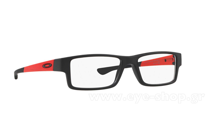 ΓυαλιάOakleyAirdrop XS 800310