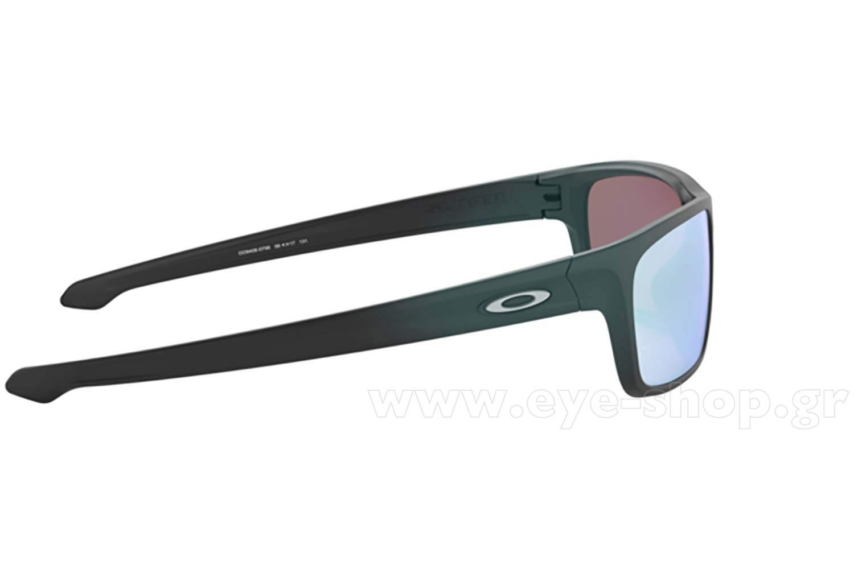 OakleyμοντέλοSLIVER STEALTH 9408στοχρώμα07