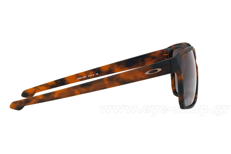 OakleyμοντέλοSLIVER-XL-9341στοχρώμα26