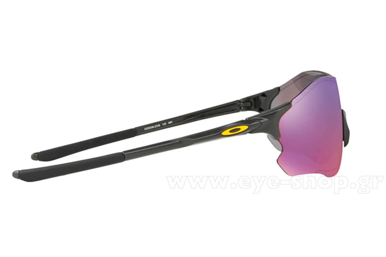 OakleyμοντέλοEVZERO PATH 9308στοχρώμα23
