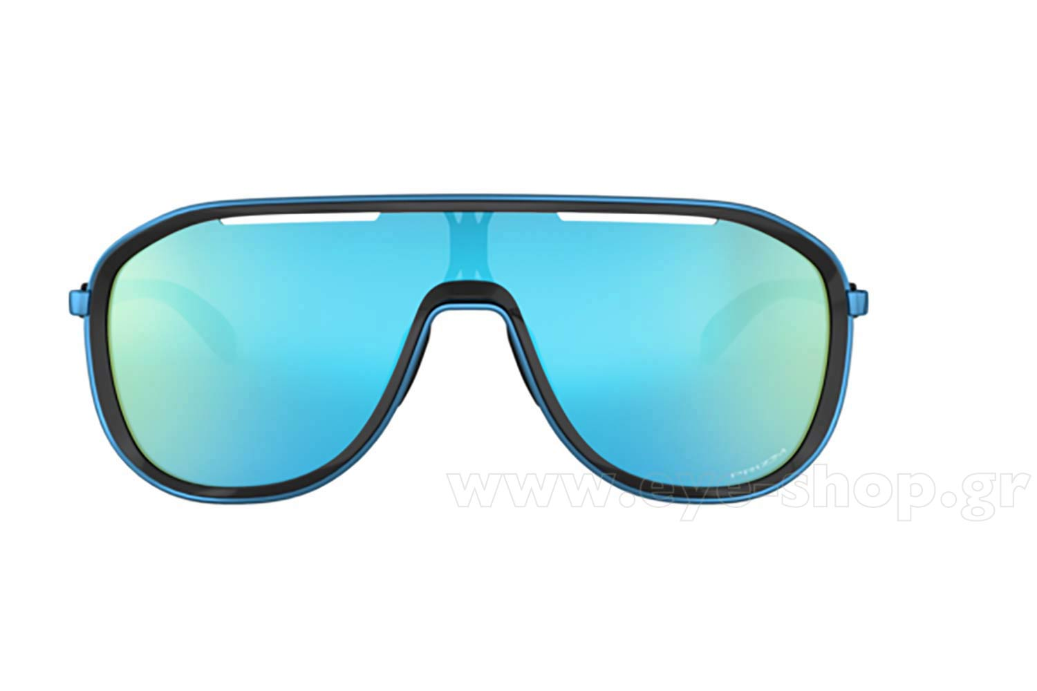 Oakley Outpace 4133
