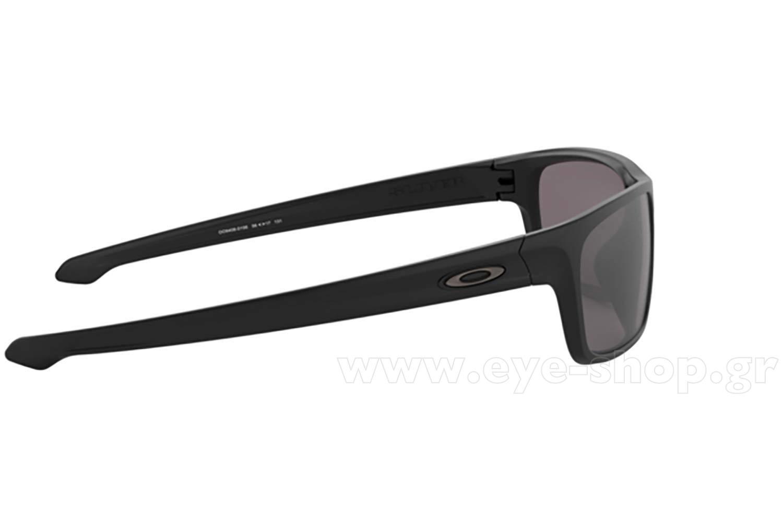 OakleyμοντέλοSLIVER STEALTH 9408στοχρώμα01